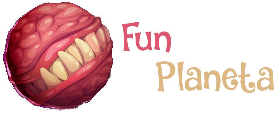 Fun Planeta